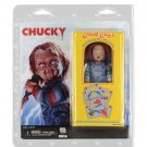 chucky-pkg1