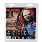 chucky-pkg2