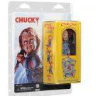 chucky-pkg3