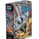 42077 Future Robocop pkg1