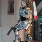 42077-rvt-ultimate-future-robocop6