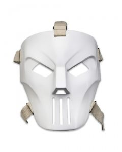 54067-tmnt-casey-jones-mask-feat