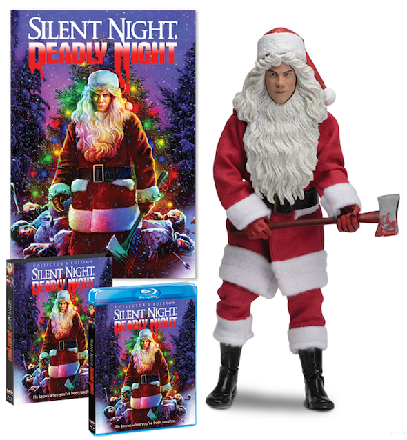 sfsilentnightlimitededition-590w