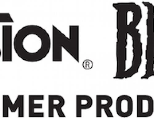 Activision Blizzard Announces New Partners – NECA to Release Merchandise for 'Crash Bandicoot'