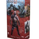 kratos-pkg2