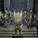 51564-bone-throne-gallery6