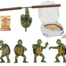 54064-baby-turtles-1300