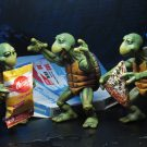 54064-baby-turtles5