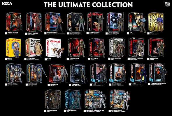 neca_ultimates_checklistweb