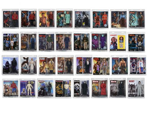 5 Days of Downloads 2017 – Day 3: Clothed Action Figure Visual Guides