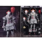 45461-pennywise-2017-pkg2