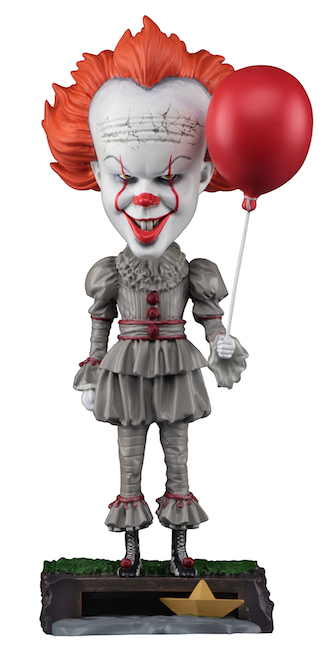 45463-pennywise-2017-head-knocker-650h