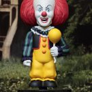 45464-1990-pennywise2