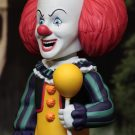 45464-1990-pennywise3
