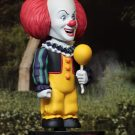 45464-1990-pennywise4
