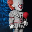 45465-2017-pennywise4