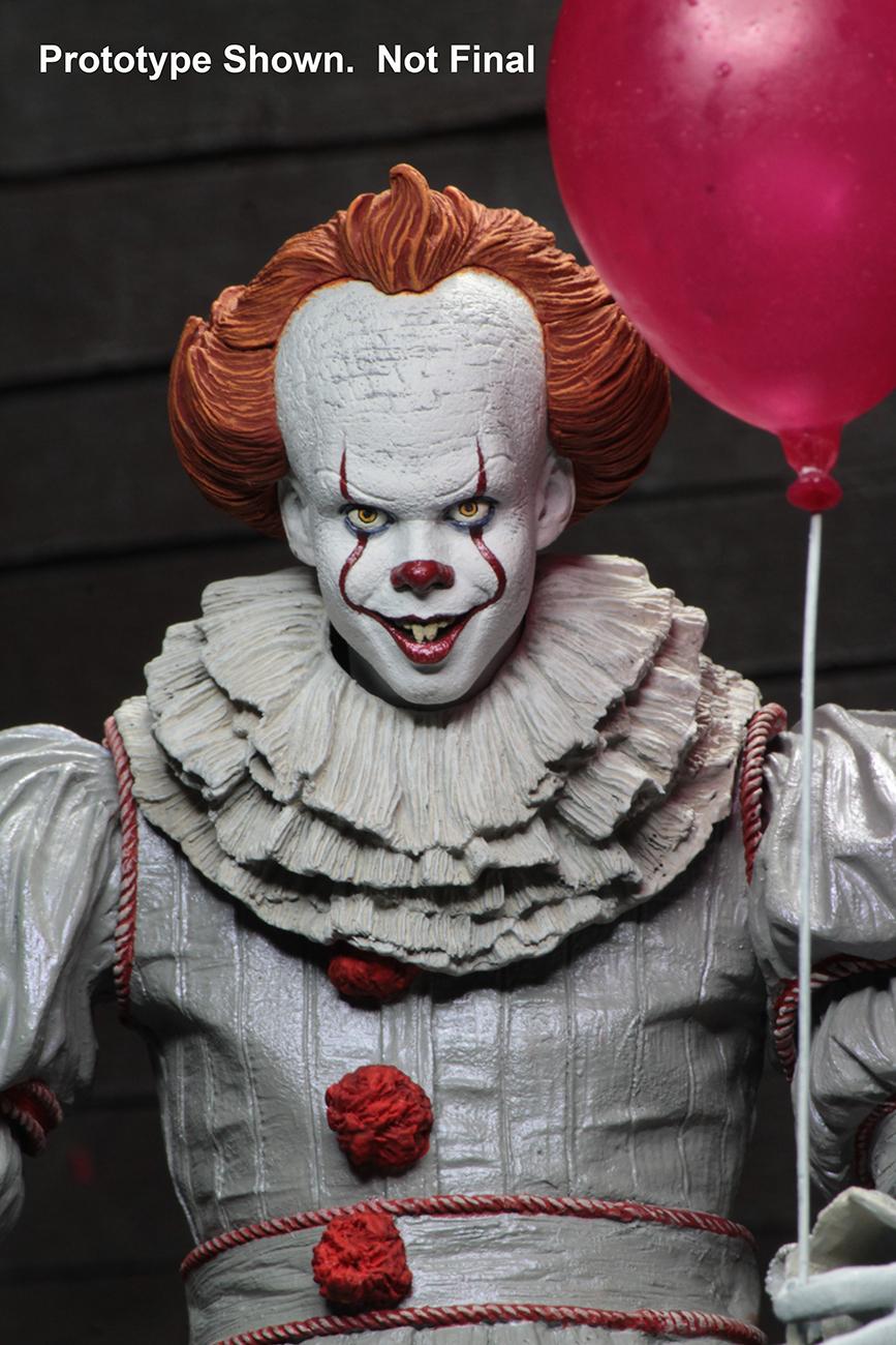 Clown (film)