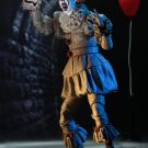pennywise11