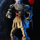 pennywise12