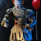 pennywise13