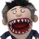 possessed-puppet2