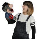 possessed-puppet6