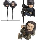 batman-aquaman-2-pack1