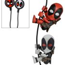 deadpool-and-xforce-2pk1