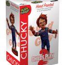 04711_hk_childsplay2_chucky_pkg_sales