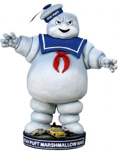 31951_head_knocker_staypuft