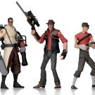tf2_series4_group