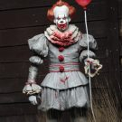 pennywise3