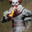 pennywise4