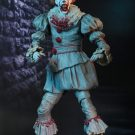 pennywise6