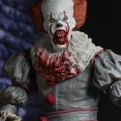 pennywise7