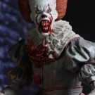 pennywise8
