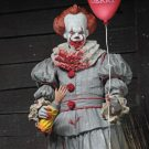 pennywise9