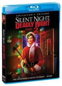 silent night deadly night 1984 full movie download