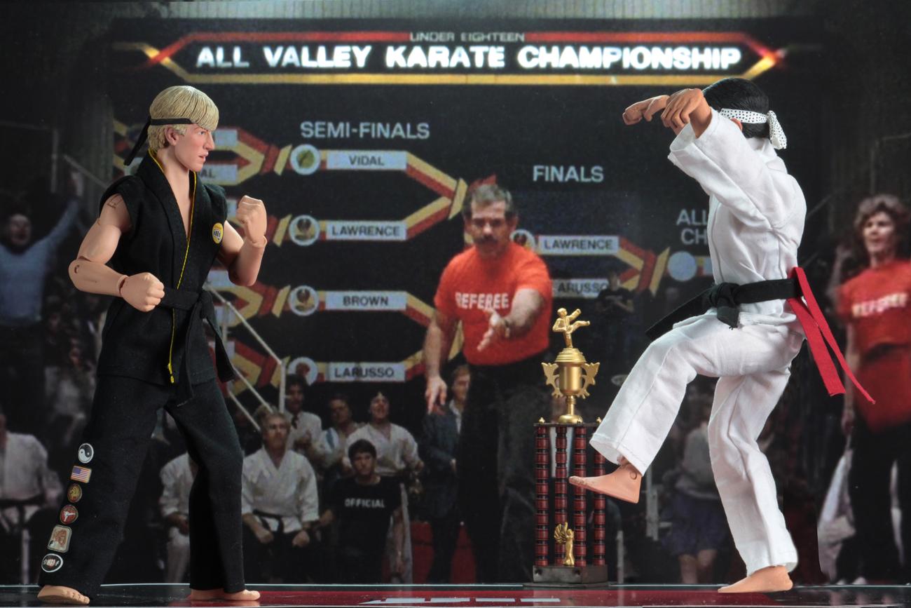 download karate kid 1984