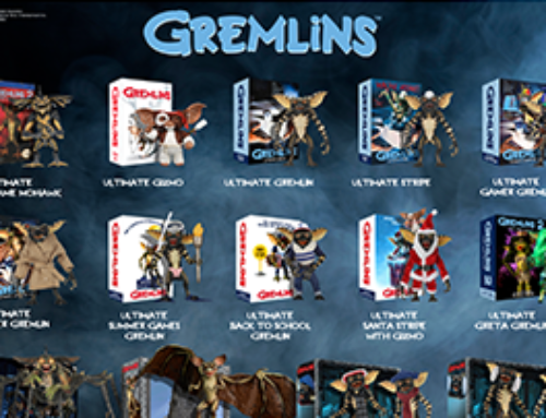12 Days of Downloads 2020 – Day 8: Gremlins Visual Guide