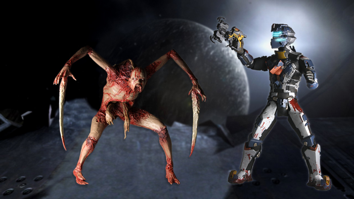 44765_DEADSPACE_2_ASSORTMENT