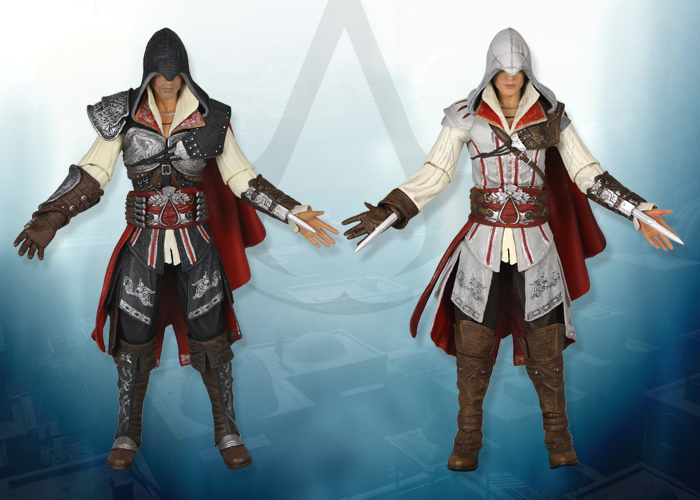 60843_Ezio_Assortment_Web