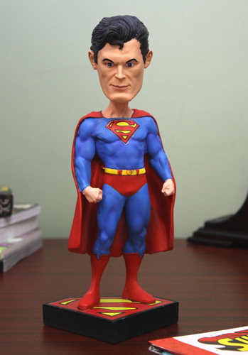 61325_Superman_Headknocker