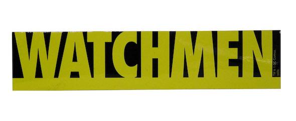 11029_watchmen-sticker_logo-590w