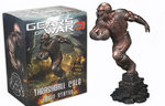 GOW2a