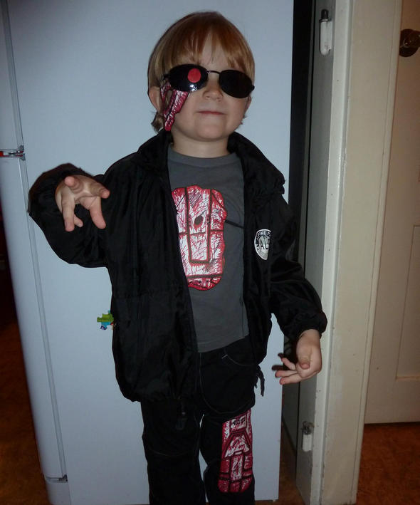 MarkKlumpar-kids-winner