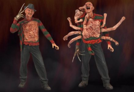 NightmareOnElmStreet-FreddyActionFigure