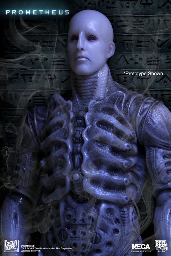 Prometheus_Pressure_Suit-Engineer-Action-Figure_1a