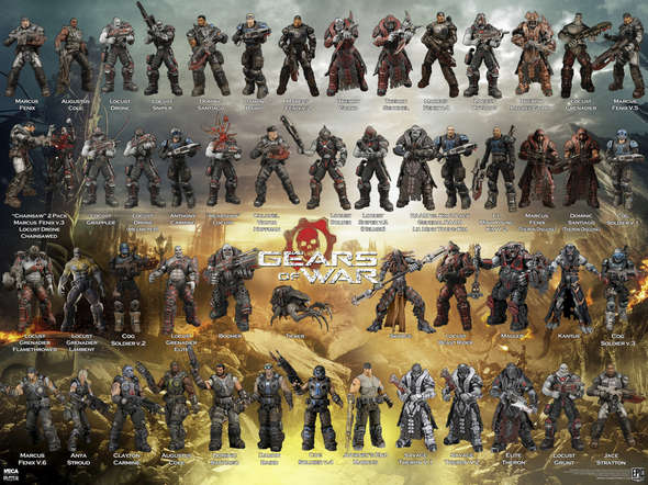 gears-of-war-visual-guide-2012-sml