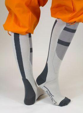 portal-chell-boot-socks-sml2